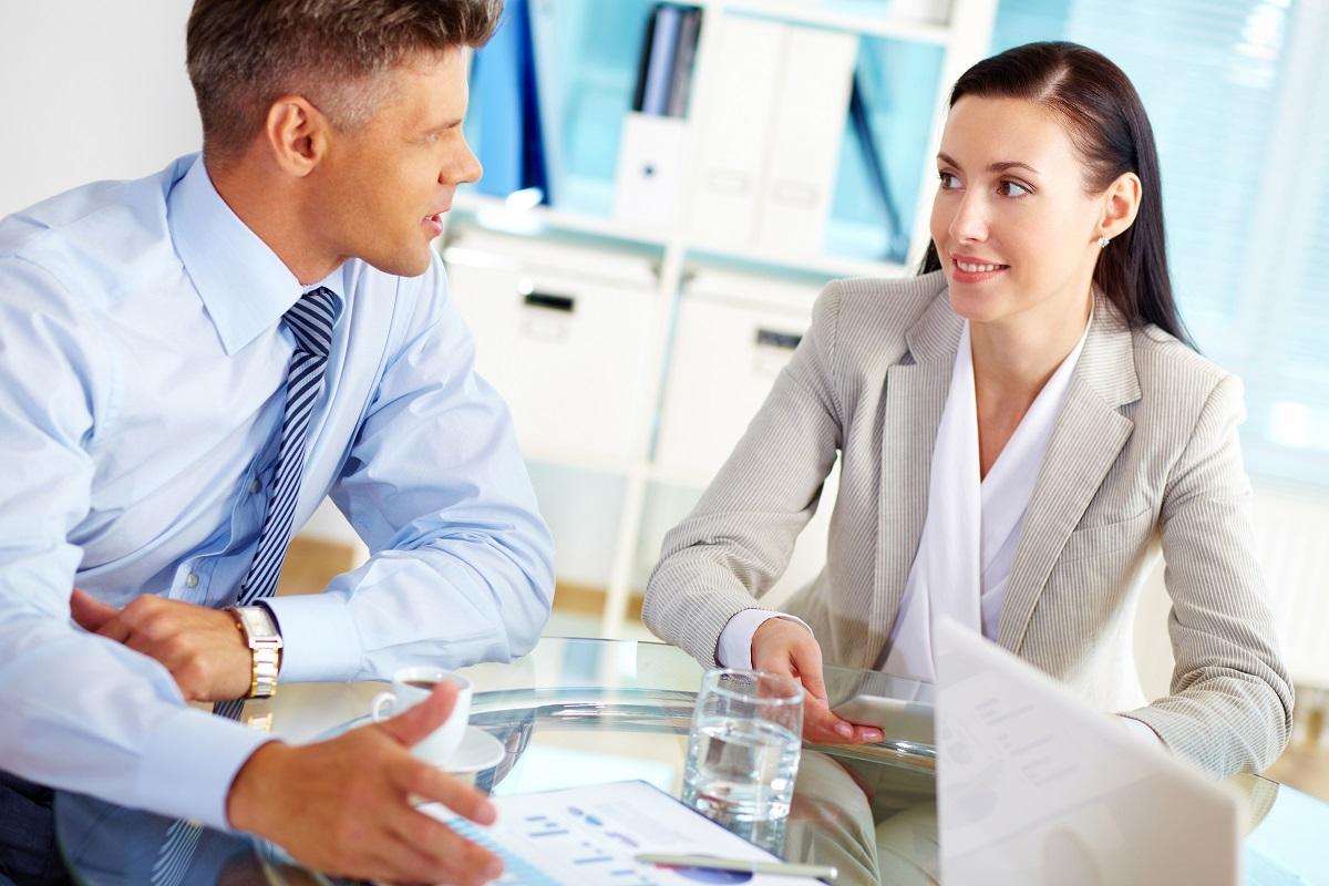 Как приглашать людей в сетевой бизнес? 39
