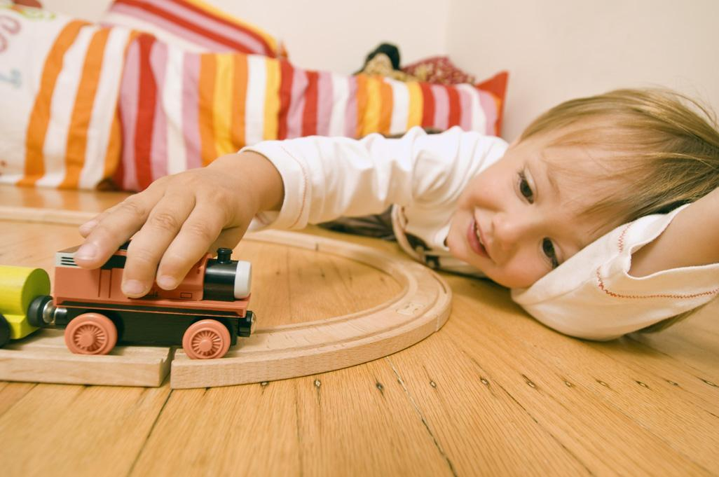essay toys children Research has found that dividing children's toys based on gender can have lasting developmental implications.