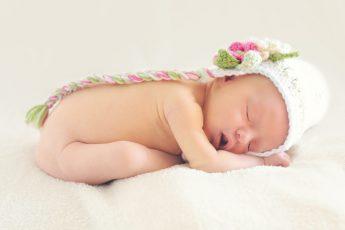 Что означает час рождения ребенка?