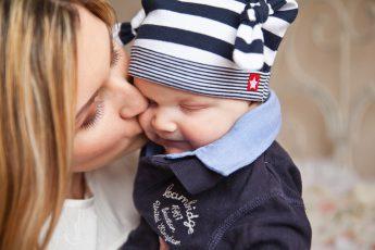 Как стимулировать развитие речи ребенка?