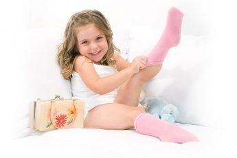 Зачем ребенку самостоятельность