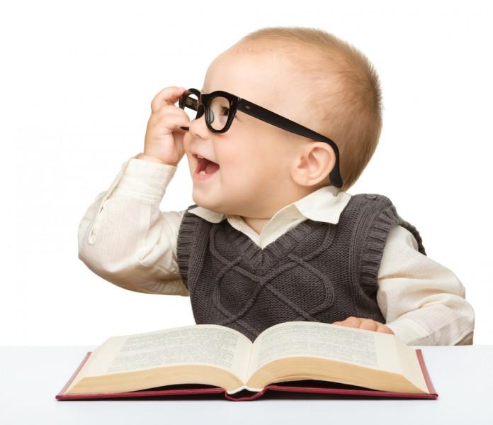 smart-baby