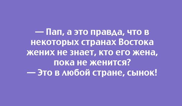0_f1752_b200d5eb_orig[1]
