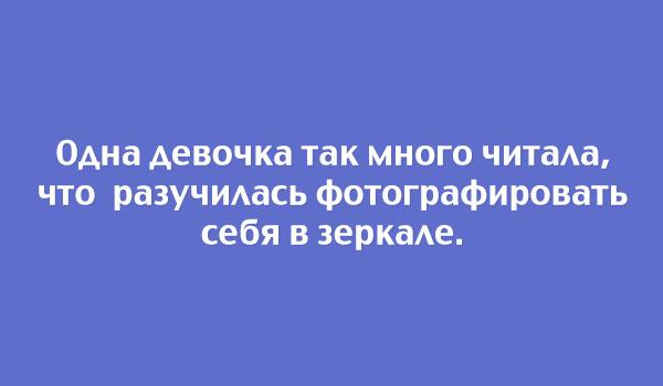0_f1755_193edba0_orig[1]