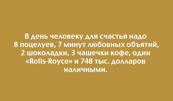 0_f1759_c8ce16b5_orig[1]