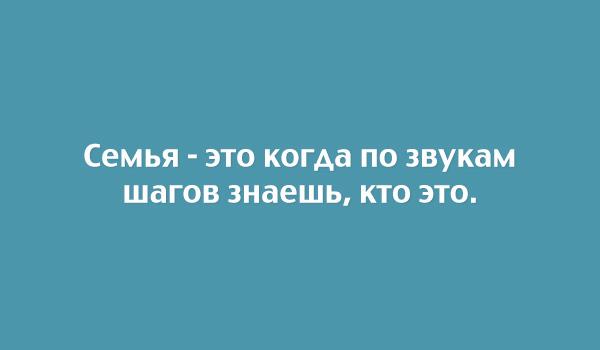 0_f1760_1babfbeb_orig[1]