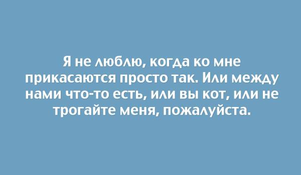 0_f1763_26e3a718_orig[1]