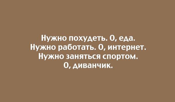 0_f5f43_cb79d395_orig[1]