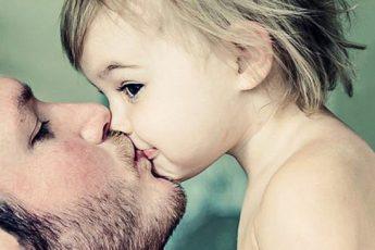7 способов, понятно говорить с ребенком