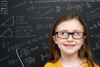 Ответ этого ребенка поставил психолога...