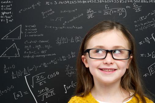 Smart-Kid[1]