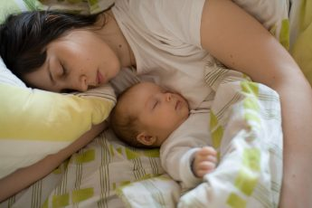 cosleeping1-opt