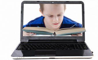 laptop-315048_960_720