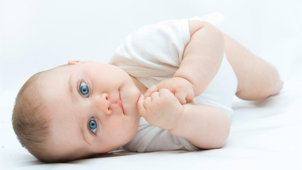 stihotvorenie-pro-aborty[1]