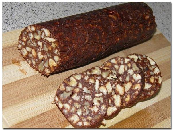 Шоколадная-колбаска[1]