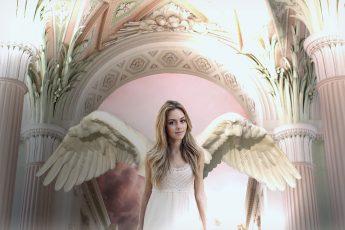 angel-2046708_960_720[1]