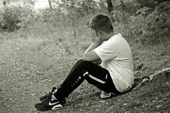 boy-psiholog