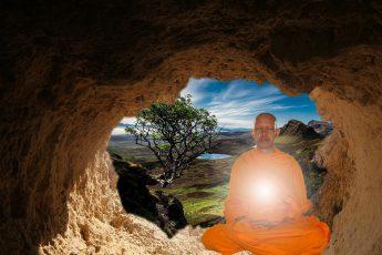 buddhist-737196_960_720[1]