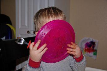 child-1207329_960_720[1]