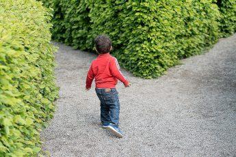 child-1721906_960_720[1]