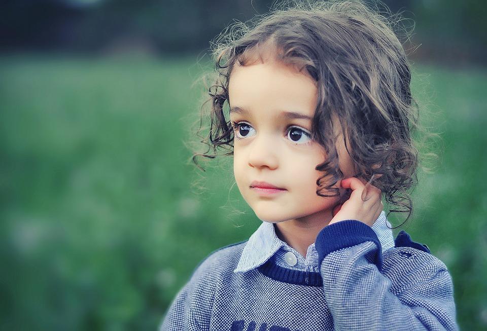 child-807547_960_720