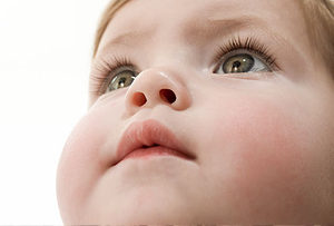 getty_rf_photo_of_toddler_looking_up-300x203[1]