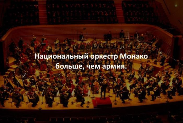 interesnye_fakty_43_foto_13