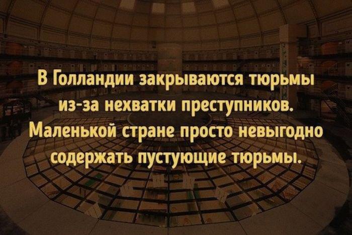 interesnye_fakty_43_foto_30