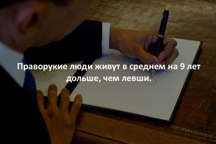 interesnye_fakty_43_foto_36