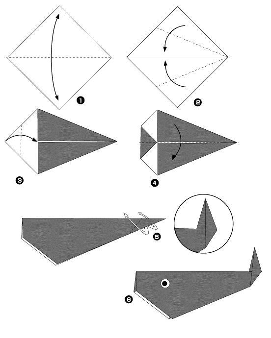 origami-kit