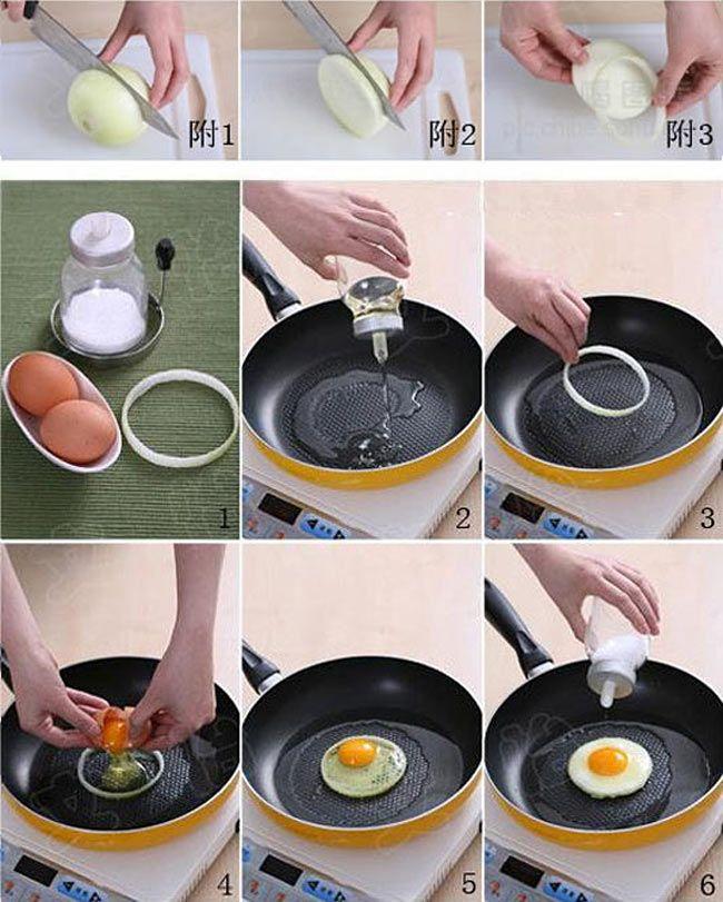 Как сделать полезную вещь для дома своими руками