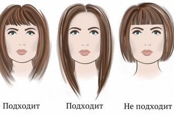 podbiray-prichesku-pod-svoy-tip-lica