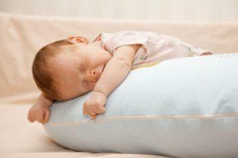 Считалки-засыпалки, чтобы дети быстрее засыпали
