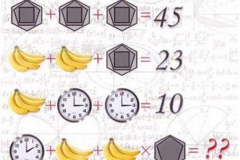 1-3-696x548[1]