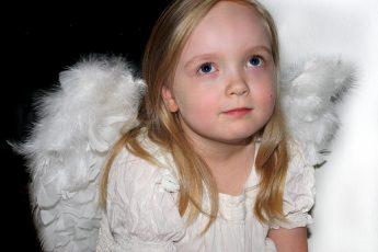 angel-571270_960_720[1]