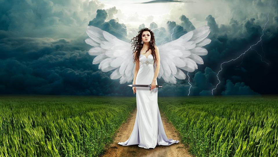 angel-749625_960_720[1]