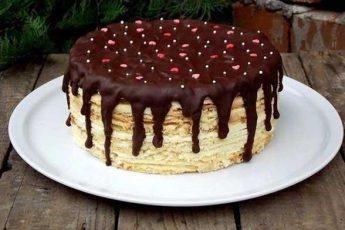armyanskij-tort-mikado-1[1]