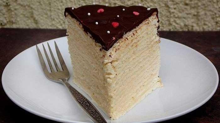 armyanskij-tort-mikado[1]
