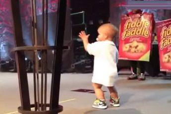 baby-scene
