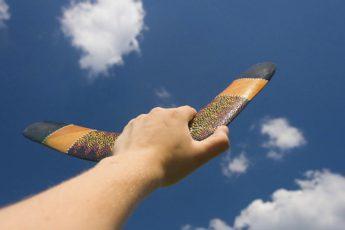 bumerang[1]