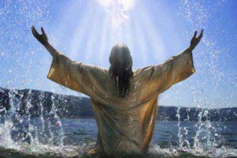 10-faktov-iz-biblii2[1]
