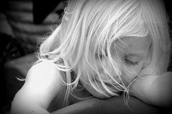 10 спец слов для родителей, чтобы ребёнок Вас услышал