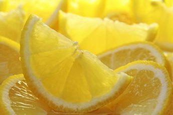 Limon-ot-borodavok-e1494187290433