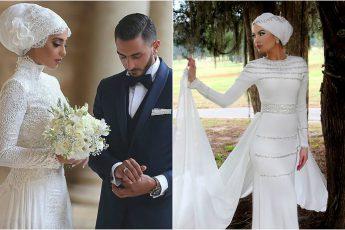 hijab-bride-0[1]