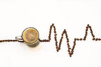 coffee-cup-2317201_960_720[1]