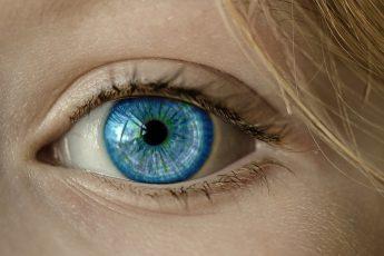 eye-1173863_960_720[1]