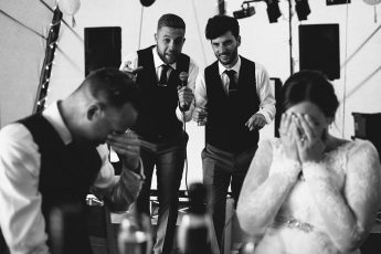 wedding-speeches-2245545_960_720[1]