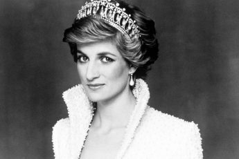 ROYAL Diana 2