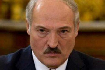Заявление Александра Лукашенко заставило задуматься и другие страны