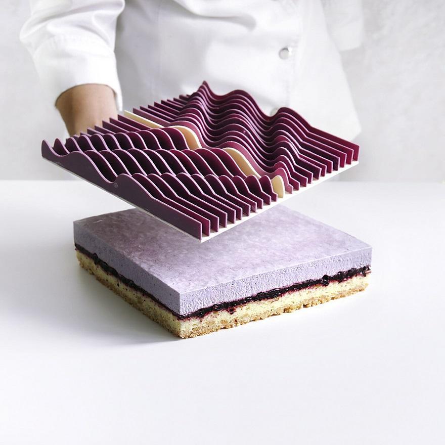 cake3d